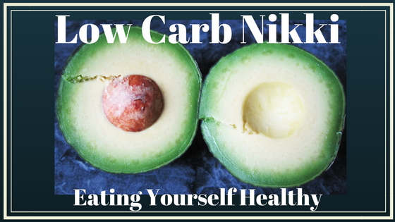 Low Carb Nikki